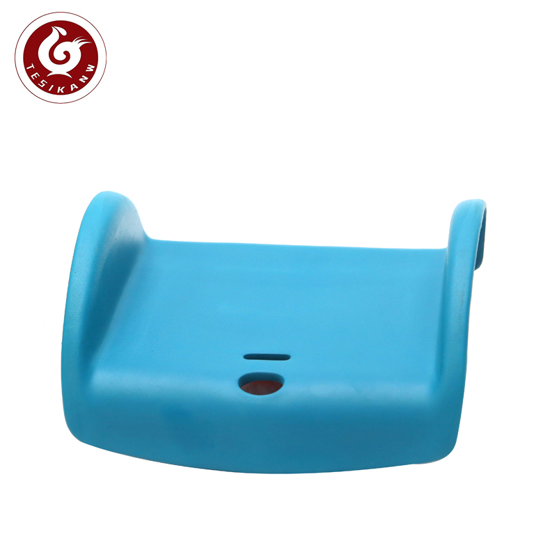 OEM ODM  Professional China Supplier Customized Design EVA foam children  chair for watching stadium game outdoor