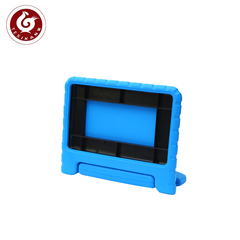 OEM ODM  Professional China Supplier Customized Design EVA Foam Tablet Protective Cases for iPad and Sumsung